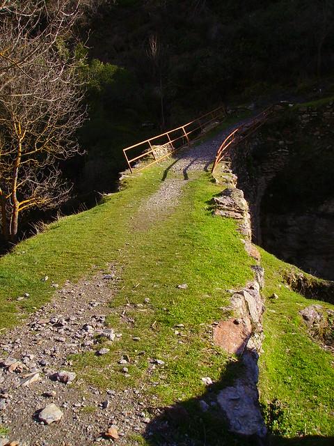 Busquistar Alpujarras Granada Andalusia (20)