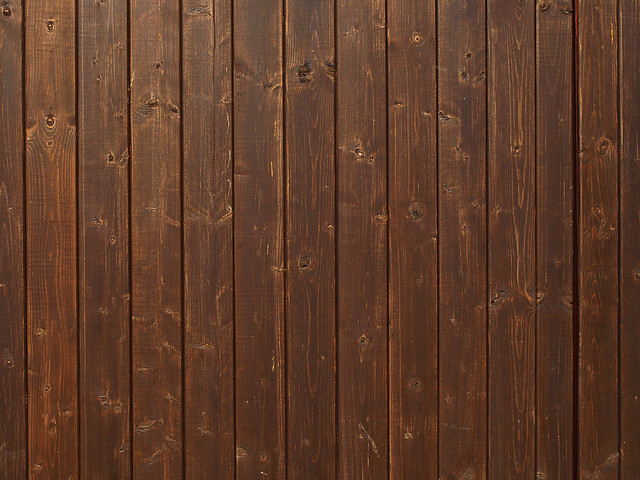 Old Wood Texture Flickr Photo Sharing