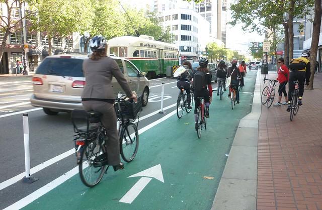 2011_5-12_bike-to-work-day_16
