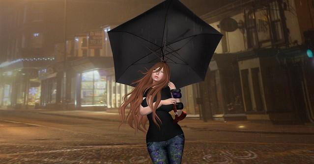Walk around the raindrops_001