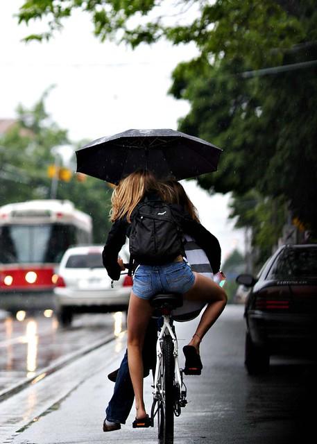 0426 double ride rain