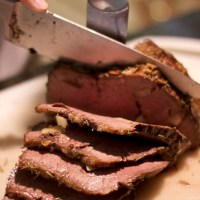 Roast Beef, Now I Want Roast Beef #LoveCDNBeef