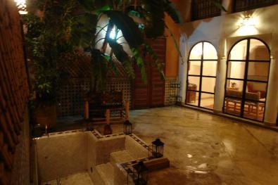 Un Riad es la mejor manera de disfrutar la cultura y la vida dentro de la Medina de Marrakech Jamaa el-Fna, el corazón de Marrakech Jamaa el-Fna, el corazón de Marrakech 3257873220 0ce6ff0b11 o