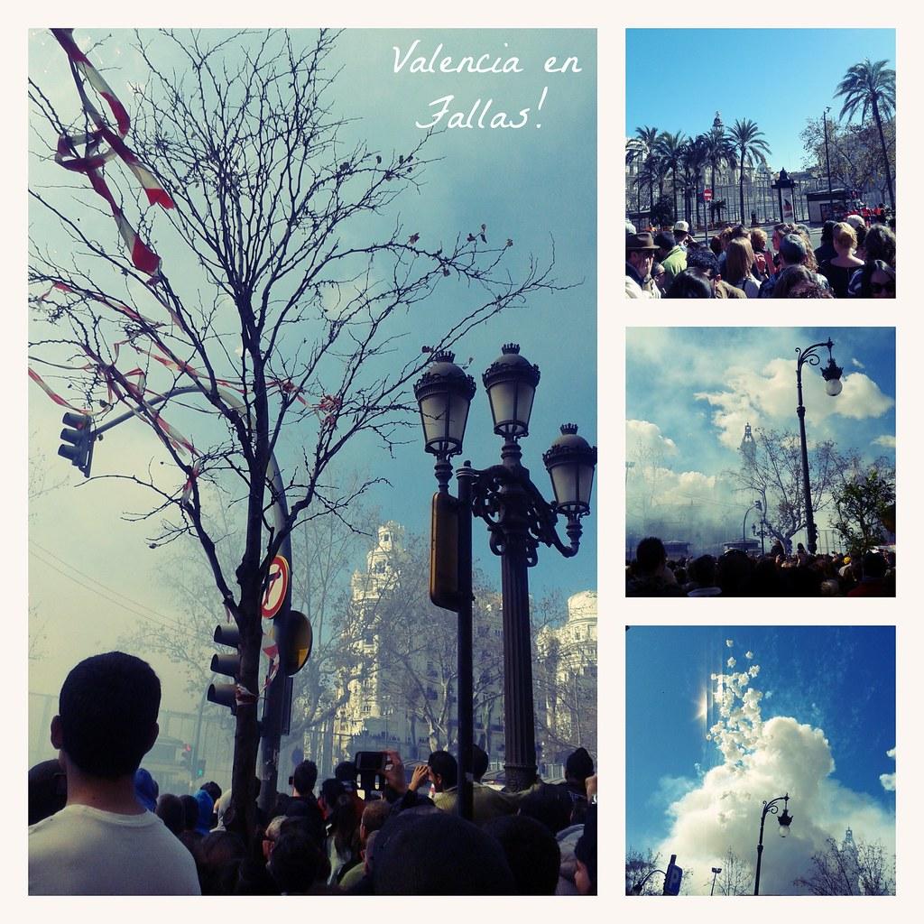 Valencia en Fallas_Mascleta (18)