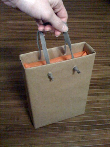 Reusing cereal carton boxes | ecogreenlove