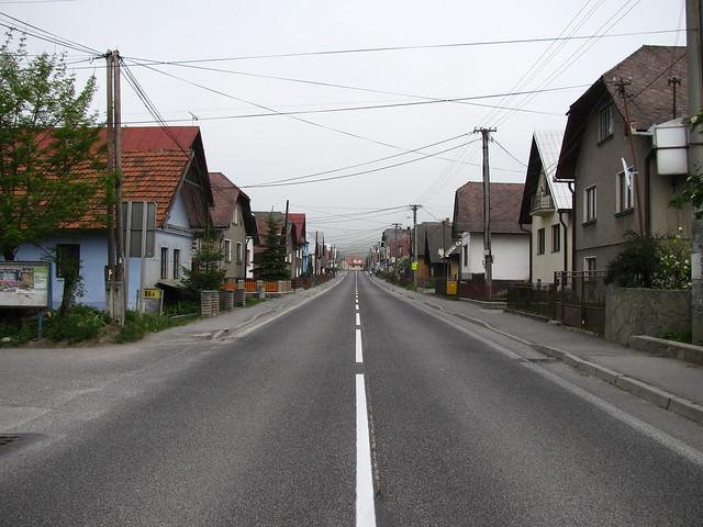 Sedliacka Dubová