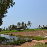 16 Kampot 59