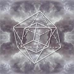 Elemental geometry