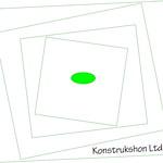 konstrukshon_logo_181108