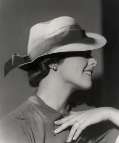 1937 fashion