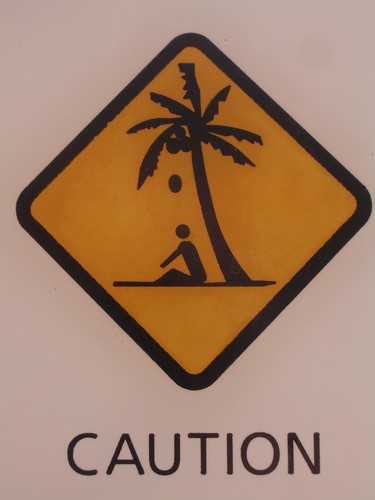 Caution by shotleyshort