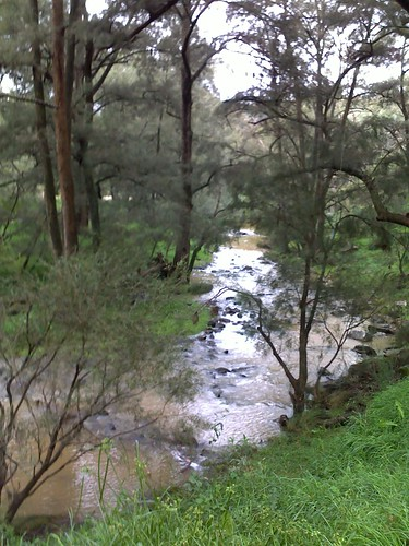 ophir nsw photo