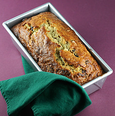 Banana Bread08