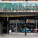 STORE FRONT: The Disappearing Face Of New York: IDEAL Dinettes