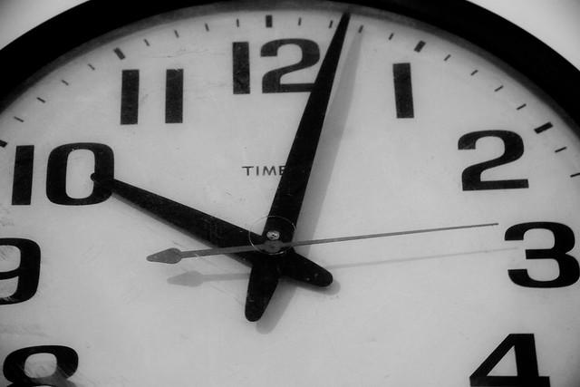 10:02:14