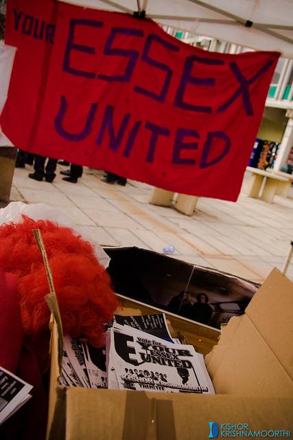Essex-United-37