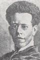 Gonçalves Crespo by lusografias