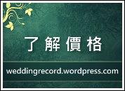 nEO_IMG_banner-3