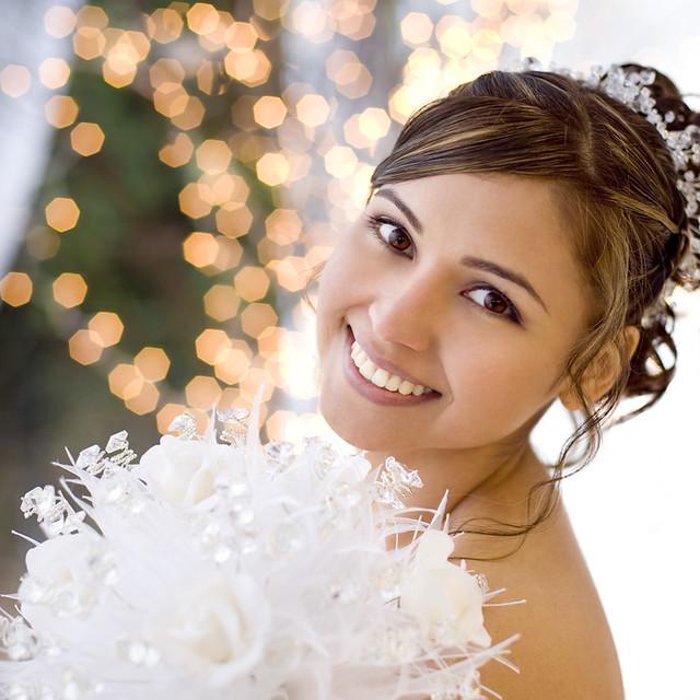 Smile christmas por Abimelec Olan