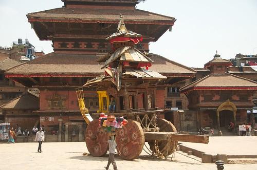 nepal 270