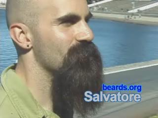 Salvatore 3