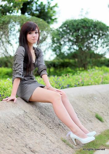 君君-090726 079 by meetlin