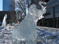 Ice Mammoth