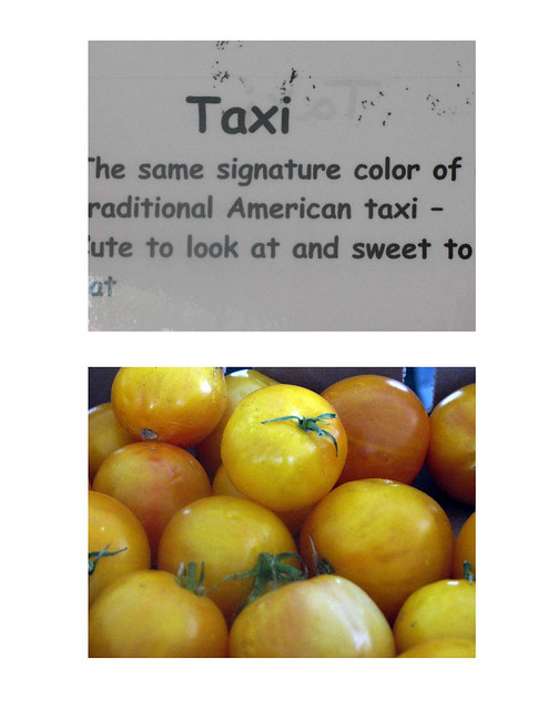 taxi_Page000
