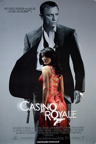 descargar casino royale latino