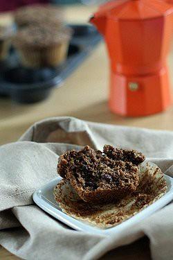healthier baking tips