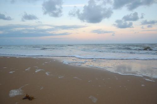 clouds, waves, ocean2