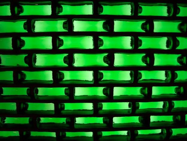 Heineken WoBo Wallpaper