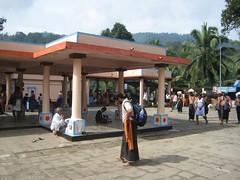 Pamba Ganapathy 1