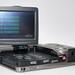 Ricoh RDC-i700 - 2000