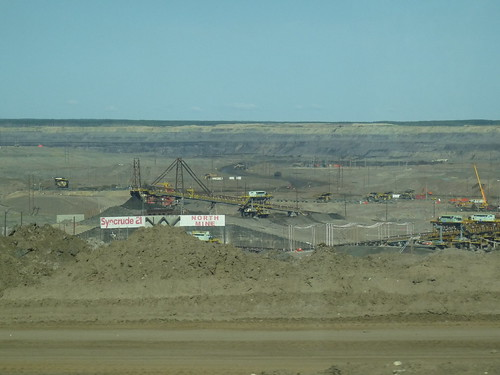 Mildred Lake Mine