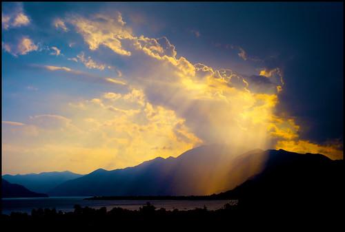 Monte verità - foto: mbeo, flickr