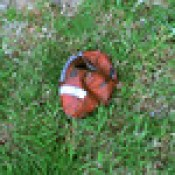 football - treo_051809_001_web