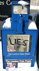 """""""LIES"""""""