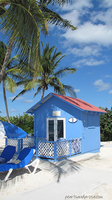 bahamas_blue_cabana_web