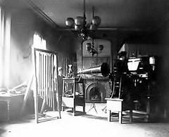 31 Maiden Lane - 1898