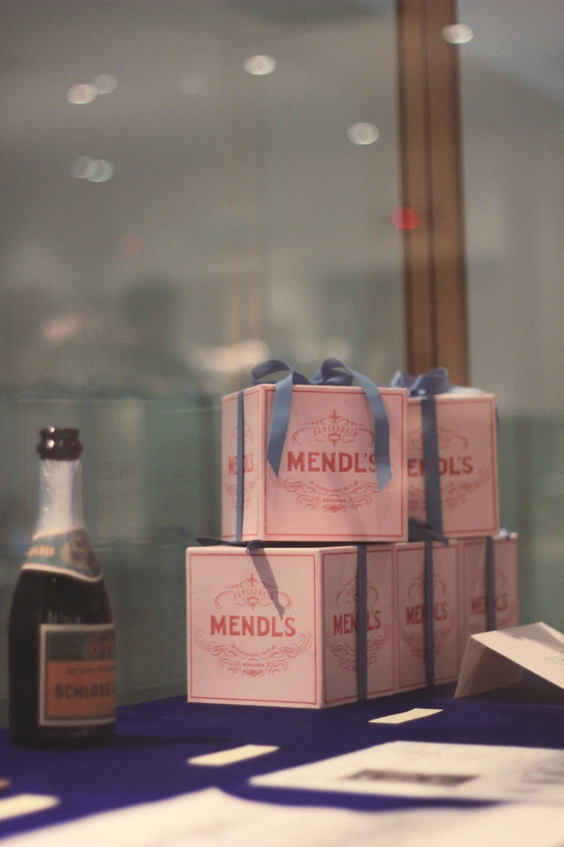 mendl's box grand budapest hotel wes anderson
