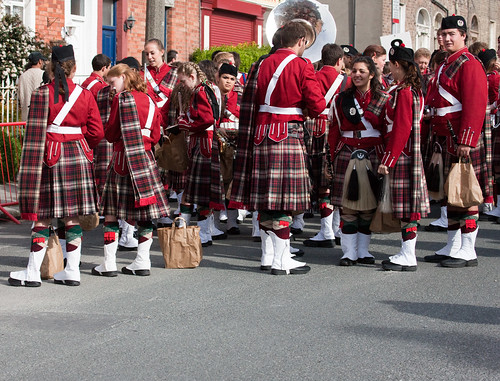 stpatricksfestival2009