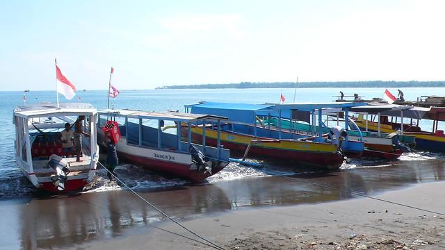 2009-05-21-23 Lombok 109
