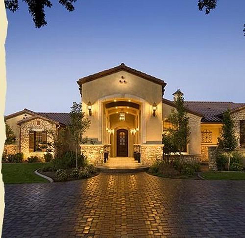 arizona-luxury-house-plans-1