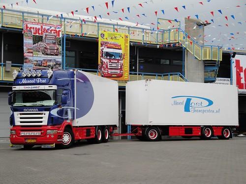 Assen NL 2009 (76)