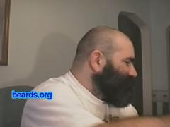 Beard! Part Three