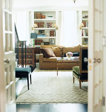 http--www.dominomag.com-images-galleries-housetour-gasl_katie_lee_joel_12.jpg