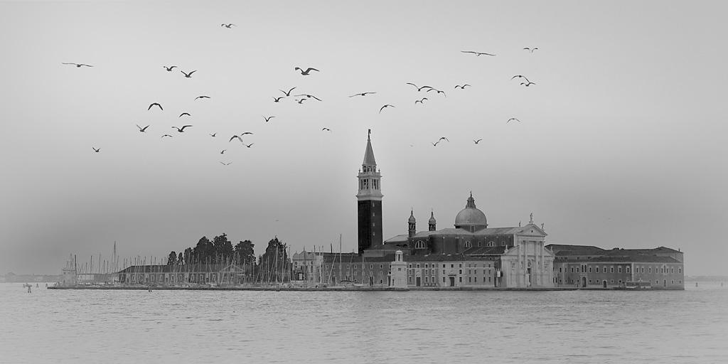 San Giorgio Maggiore