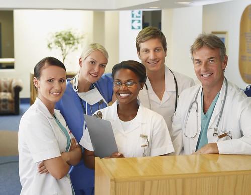 Medical Billing System