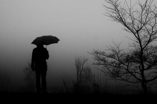 Один | Alone